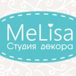 Асташева Анна - Ярмарка Мастеров - ручная работа, handmade