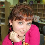 Фотограф Светлана Чистякова - Ярмарка Мастеров - ручная работа, handmade