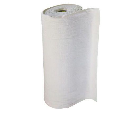 Шитье ручной работы. Ярмарка Мастеров - ручная работа. Купить ОСТАТОК!!! Наполнитель шир.110см 100% хлопок (для лоскутных одеял). Handmade.