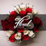 Юлия Высоцкая (floral-decor) - Ярмарка Мастеров - ручная работа, handmade