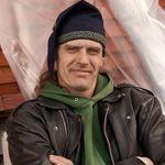 Mihail Baskov (kozha-da-kosti) - Livemaster - handmade