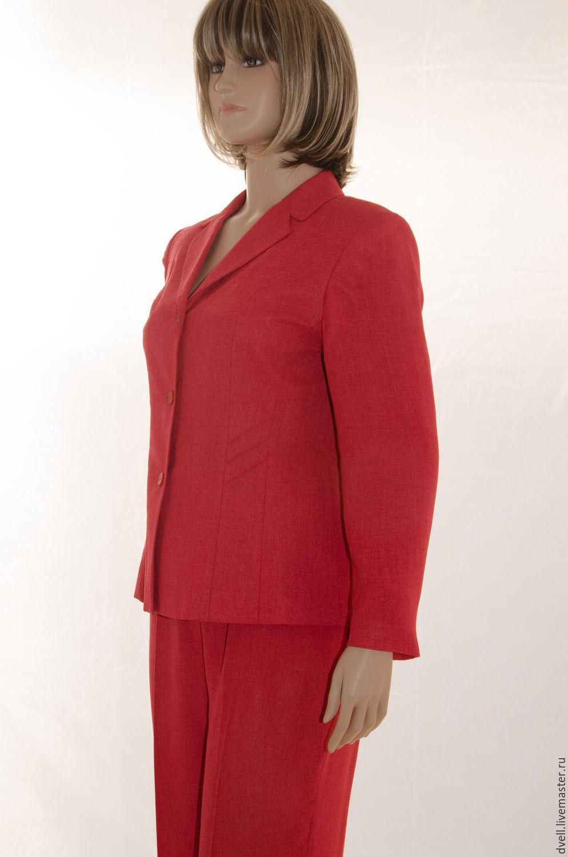 Дресс код костюмы женские с доставкой