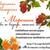 """Мастерская """"Морошка"""" (Светлана) - Ярмарка Мастеров - ручная работа, handmade"""