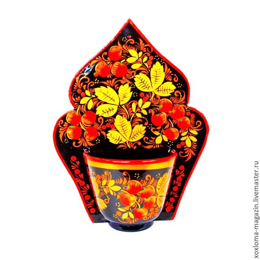 фото №1 - Кашпо 210х170 - 300 рублей