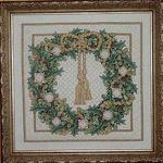 Светлана (fevrier) - Ярмарка Мастеров - ручная работа, handmade