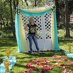 оксана (616161) - Ярмарка Мастеров - ручная работа, handmade