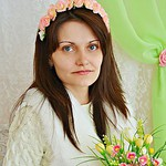 Анастасия Анастасия (Byziy) - Ярмарка Мастеров - ручная работа, handmade