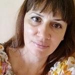 Алёна Влада          (Alyona Vlada) - Ярмарка Мастеров - ручная работа, handmade