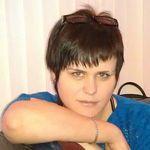 Дина Винниченко - Ярмарка Мастеров - ручная работа, handmade