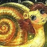 Лиза Антуфьева (ve-veshi) - Ярмарка Мастеров - ручная работа, handmade