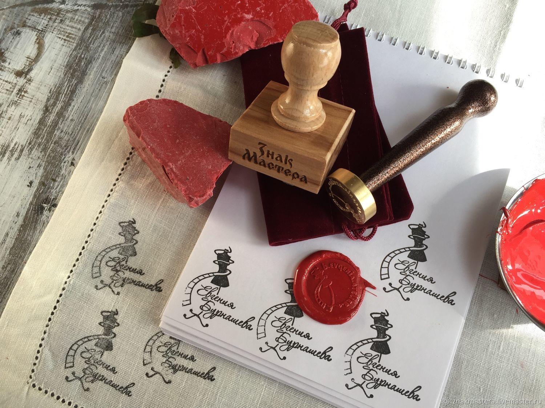 Печать для швейного ателье, Линейки, Москва,  Фото №1