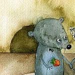 Angel heart (Shkatulki1) - Ярмарка Мастеров - ручная работа, handmade