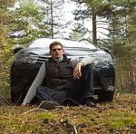 Евгений Череповецкий - Ярмарка Мастеров - ручная работа, handmade