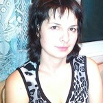 Анастасия Филяревич - Ярмарка Мастеров - ручная работа, handmade