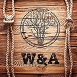 Wood&Art (woodandart) - Ярмарка Мастеров - ручная работа, handmade