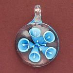 CraftTime-материалы  для творчества - Ярмарка Мастеров - ручная работа, handmade