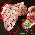 Наталья (nataffa777) - Ярмарка Мастеров - ручная работа, handmade