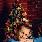 Svetlana Grishchenko (zlaty-ruki) - Ярмарка Мастеров - ручная работа, handmade