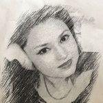 Маркова Юлия - Ярмарка Мастеров - ручная работа, handmade