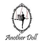 Another Doll - Ярмарка Мастеров - ручная работа, handmade