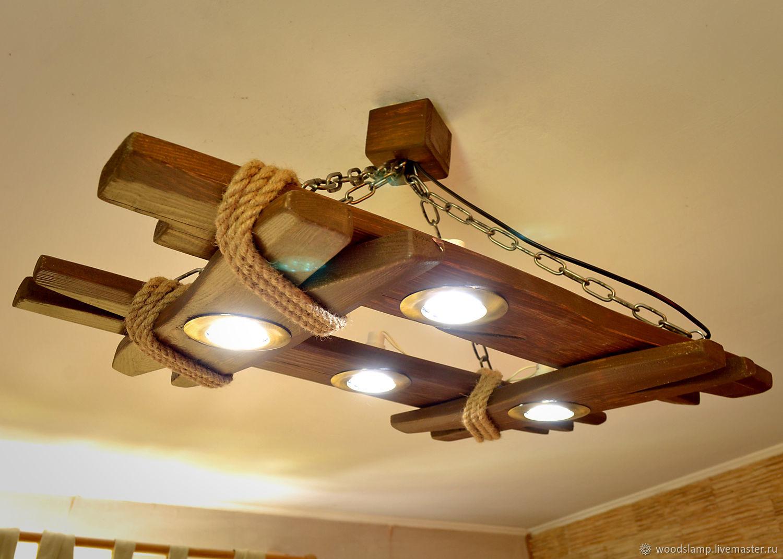 порядок люстры и светильники для деревянного дома фото поздравления добьется лучшие