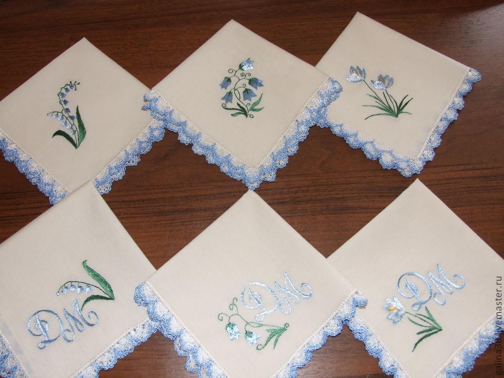 Как сделать плетёную корзинку из бумаги своими руками 35