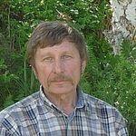 Сергей Толмачев (kapman) - Ярмарка Мастеров - ручная работа, handmade