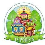 Anastasiya - Ярмарка Мастеров - ручная работа, handmade