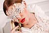 Свадебные платья от Николая Ziko - Ярмарка Мастеров - ручная работа, handmade