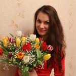 Дарина Выборнова (darinaweber) - Ярмарка Мастеров - ручная работа, handmade