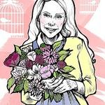 Fleursdelart - Ярмарка Мастеров - ручная работа, handmade