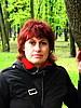 Наталья Сид - Авторские сумочки. (amande) - Ярмарка Мастеров - ручная работа, handmade