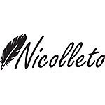 Nicolleto - Ярмарка Мастеров - ручная работа, handmade