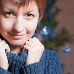 Оксана Трухан (Ursula Jewelry) - Ярмарка Мастеров - ручная работа, handmade