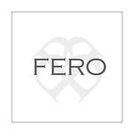 Fero - Ярмарка Мастеров - ручная работа, handmade