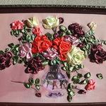 ФАИНА ШАФИГУЛЛИНА- - Ярмарка Мастеров - ручная работа, handmade