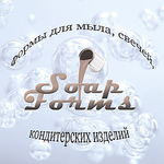soapforms