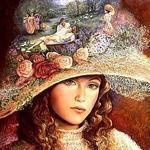 Ольга Вершинина (olgaversh) - Ярмарка Мастеров - ручная работа, handmade
