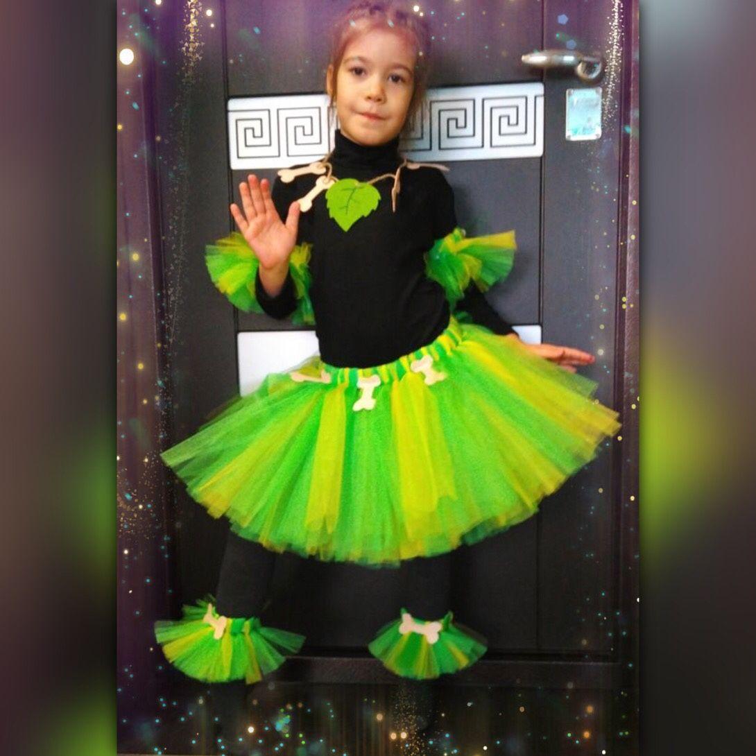 Евгения (PRINCESSLILU Детские карнавальные костюмы ручной работы.  Тематический костюм