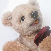 Куклы и игрушки ручной работы. Ярмарка Мастеров - ручная работа Патрисия. Handmade.