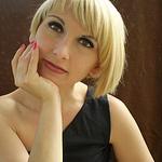 Аленушка Гриненко (DANIELA22) - Ярмарка Мастеров - ручная работа, handmade