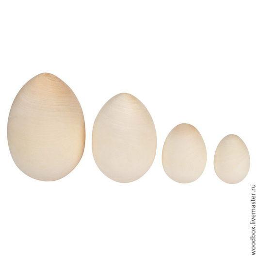 Декупаж и роспись ручной работы. Ярмарка Мастеров - ручная работа. Купить набор яиц на пасху яйца заготовки яйцо под роспись. Handmade.