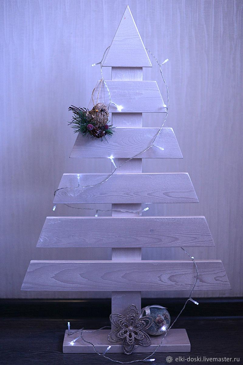 Картинки по запросу примеры дизайна ёлки, сосны на Новый год,