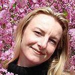 Коваленко Анна (лэмпворк, картины) - Ярмарка Мастеров - ручная работа, handmade