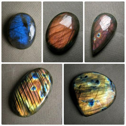 Размеры и цены камней указаны под фото Скидка 20% №1-Продан