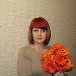 """Сергеева Мария магазин """"Пати"""" - Ярмарка Мастеров - ручная работа, handmade"""