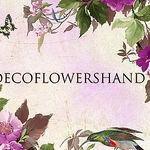 decoflowershand