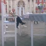 Екатерина Терновая. Штучные вещи - Ярмарка Мастеров - ручная работа, handmade