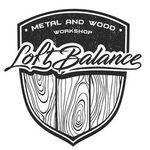 metalandwood