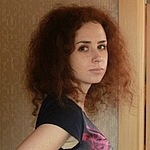 Анна Хохлова (annakhokh) - Ярмарка Мастеров - ручная работа, handmade